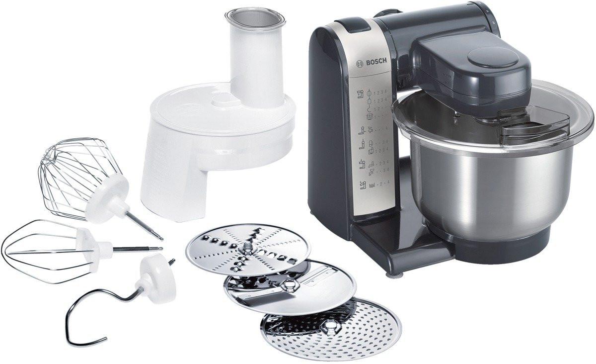 Küchenmaschine Bosch  Bosch MUM48A1 Küchenmaschine