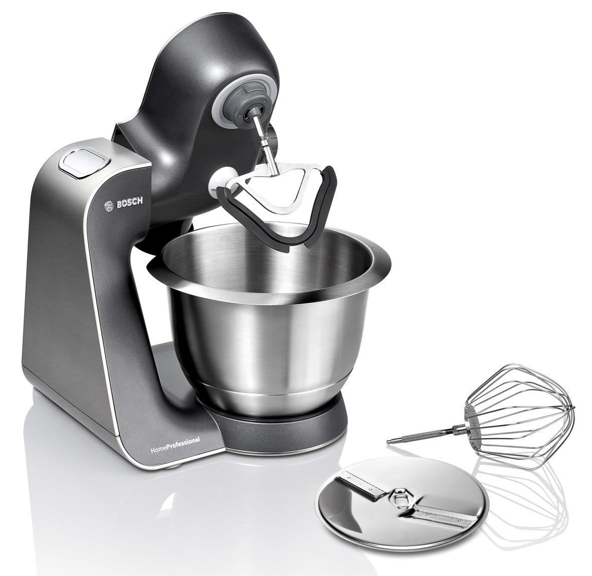 Küchenmaschine Bosch  Küchenmaschine Bosch MUM 5 HomeProfessional
