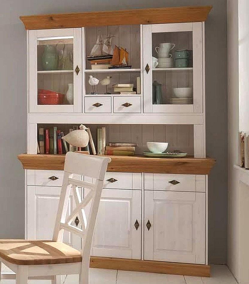 top 20 küchenschrank weiß  beste wohnkultur bastelideen