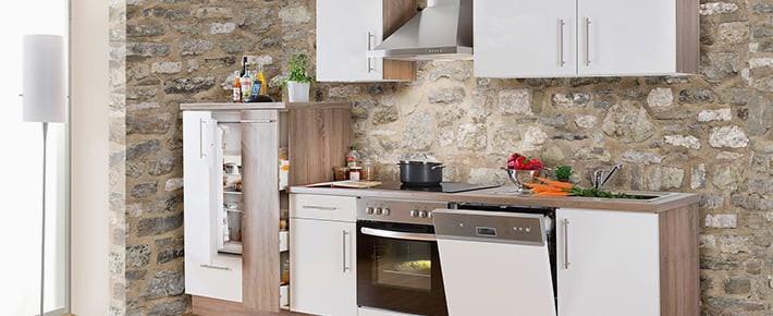 Küchenzeile Roller  Küchenzeile Roller Eindeutig Kuchen Roller Kuche Line