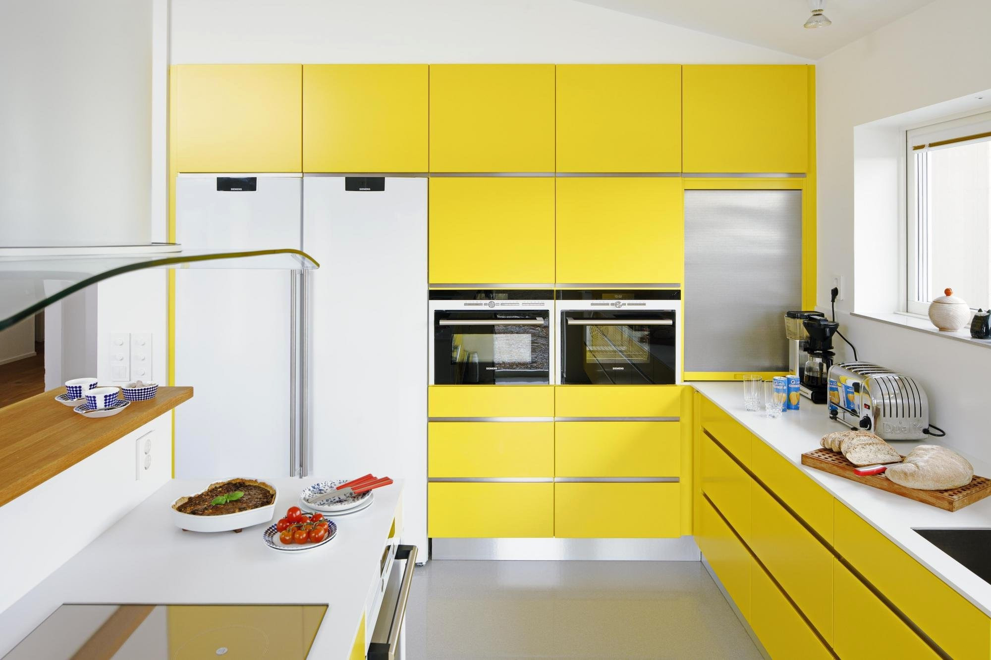 Küchenzeile Roller  19 Wunderbar Küchenzeile Roller Rest Style