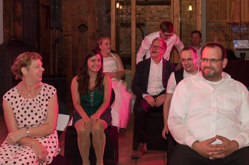 Kutscherspiel Hochzeit  Hochzeit in Tornesch mit Dj Hamburg