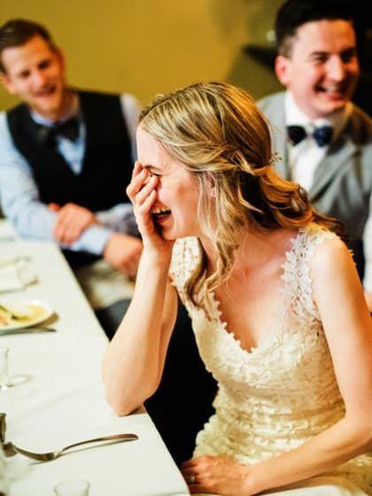 Kutscherspiel Hochzeit  20 originelle Hochzeitsspiele jede Trauzeugin kennen