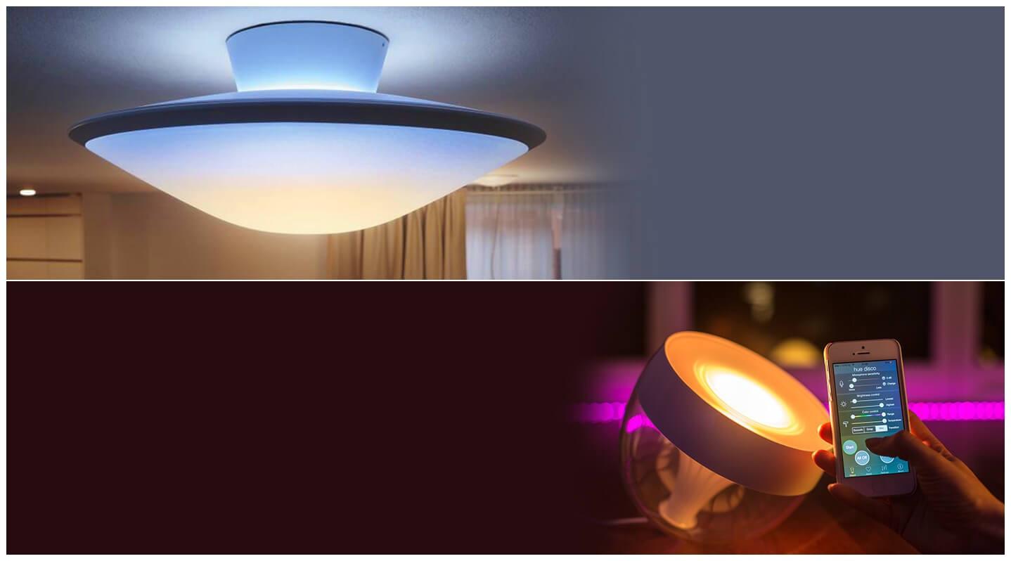 Lampen Online Kaufen  Gastronomie Lampen Leuchten Lampen Und Leuchten