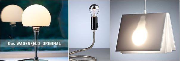 Lampen Online Kaufen  Lampen online kaufen – gut beleuchtet