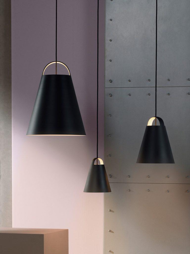Lampen Online Kaufen  Lampen line Kaufen Andere welten