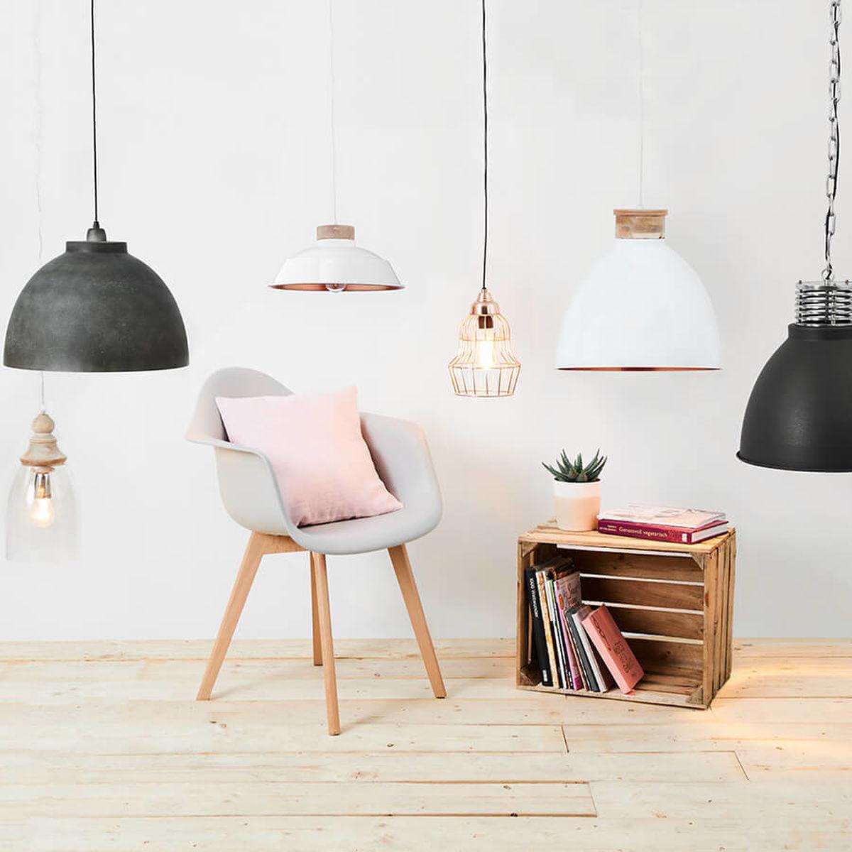 Lampen Online Kaufen  Leuchten Design Lampen online kaufen
