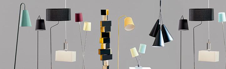 Lampen Online Kaufen  Designer Lampen günstig online kaufen Fashion For Home
