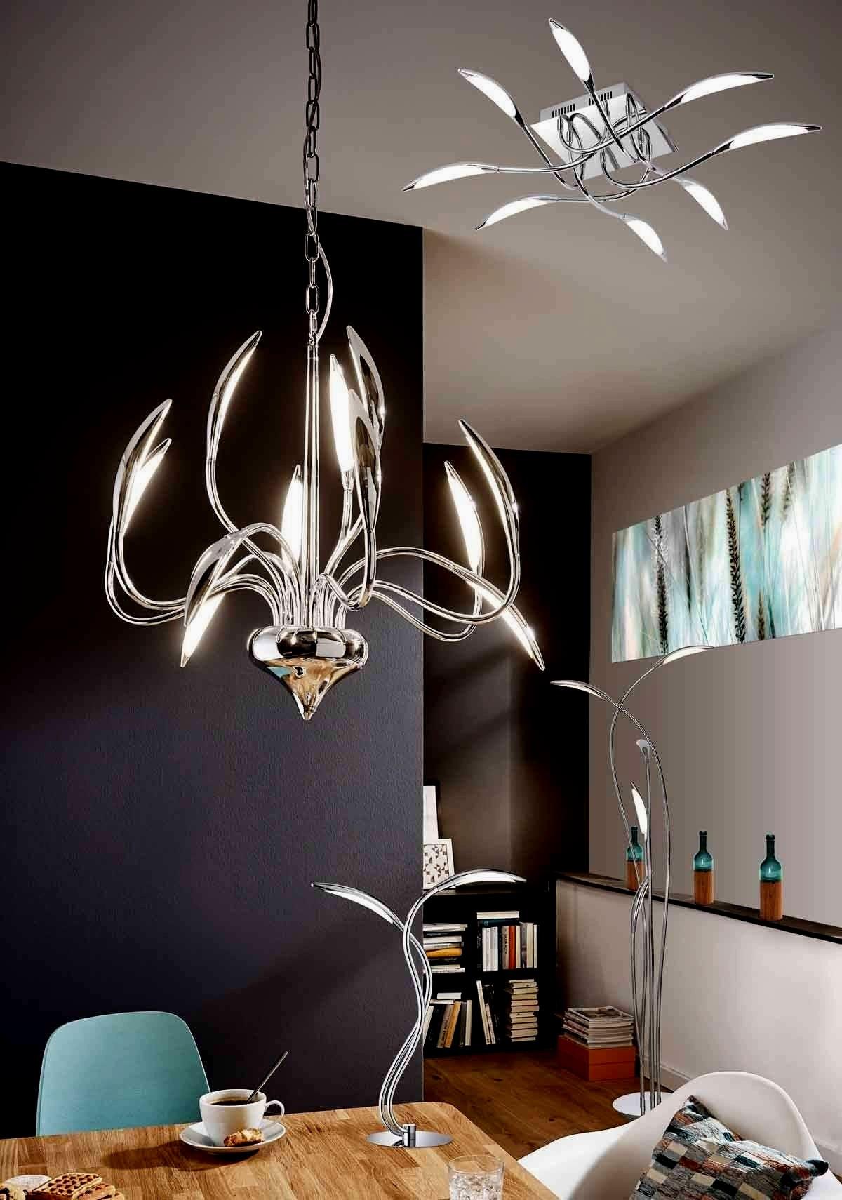Lampen Online Kaufen  Fantastisch Wofi Lampen Günstig Kaufen Shop line