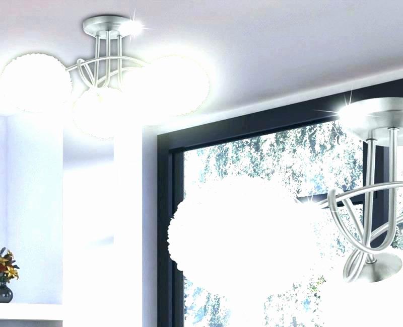 Lampen Online Kaufen  Lampen line Kaufen