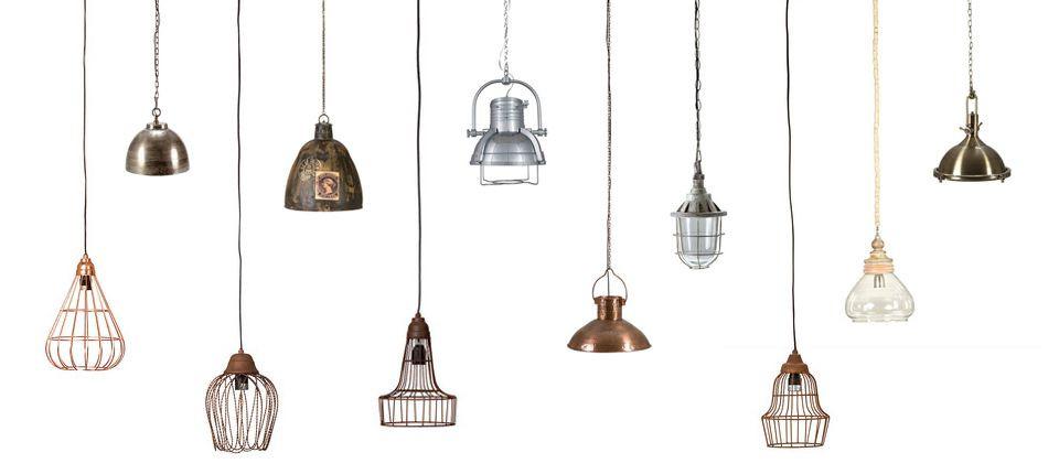 Lampen Online Kaufen  Lampen online kaufen kreative Wohnideen von massivum