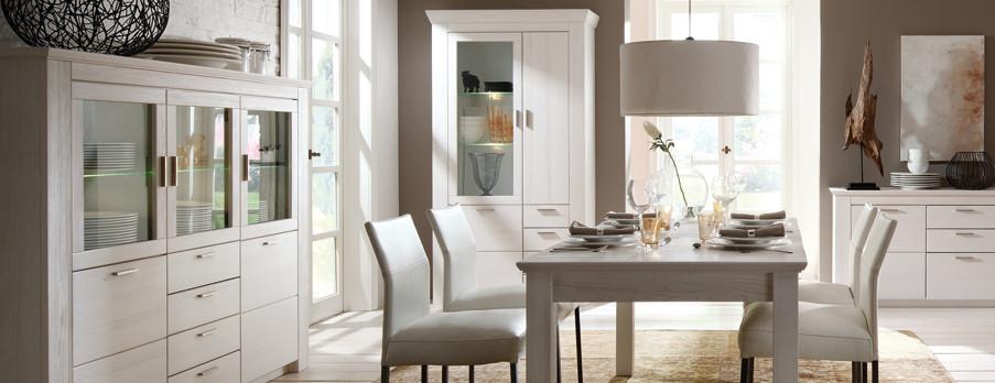Landhausmöbel Wohnzimmer  Landhausmöbel online kaufen kostenloser Versand