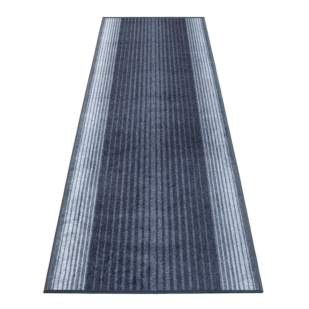Läufer Teppich  Teppich Läufer Capitol Teppichläufer Läufer Brücke