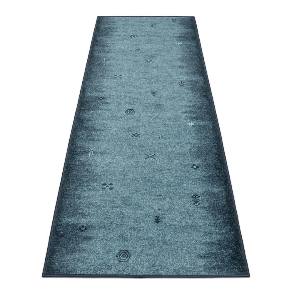 Läufer Teppich  Teppich Läufer Gabbeh Teppichläufer Läufer Brücke