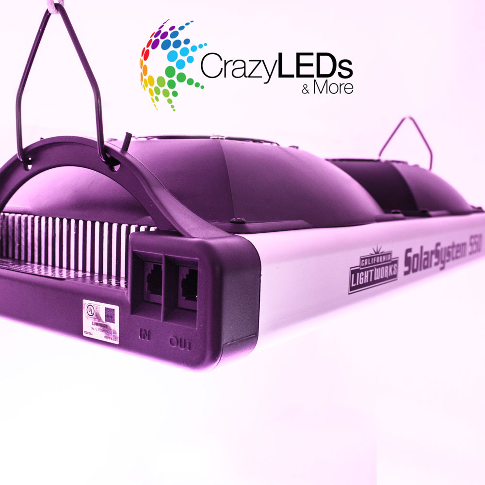 Led Grow Lampe  LED Grow Light Buy safely from Dutch Passion