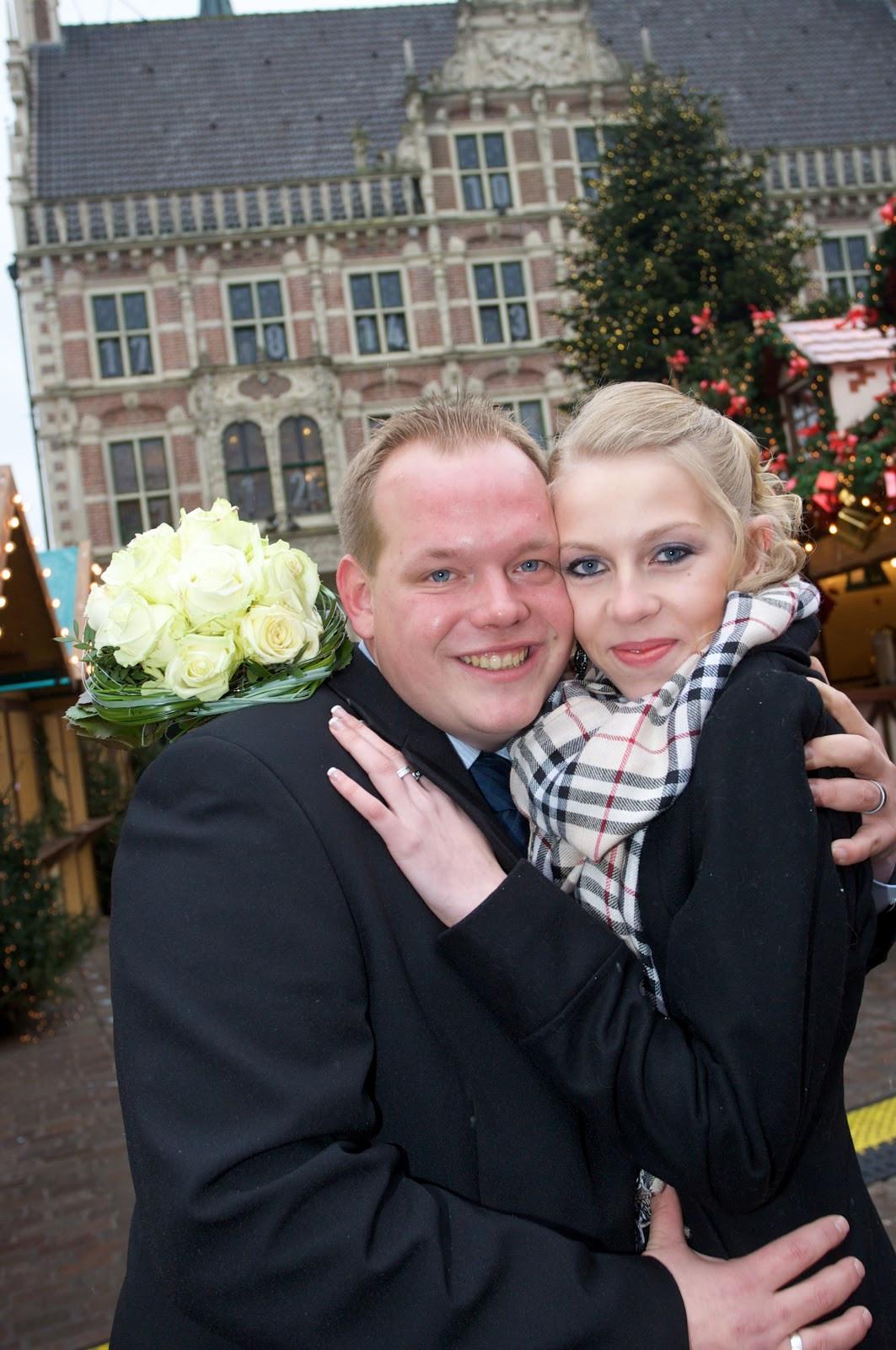 Lederne Hochzeit  cara mia Lederne Hochzeit Accessoires für den Liebsten