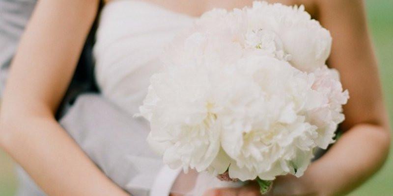 Lederne Hochzeit  Lederne Hochzeit