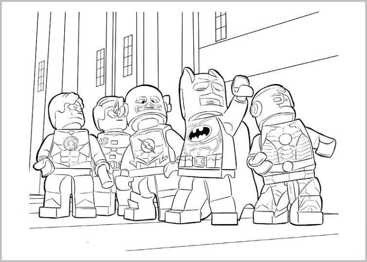 die besten ideen für lego spiderman ausmalbilder  beste