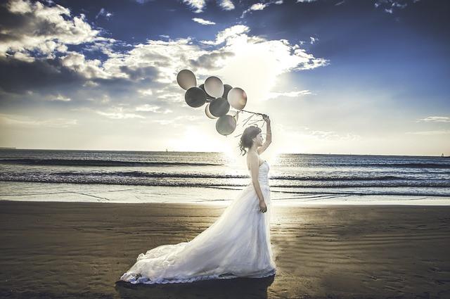 Liebessprüche Zur Hochzeit  Beliebte • GLÜCKWÜNSCHE ZUR HOCHZEIT • hier ansehen