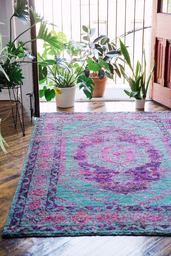 Lila Haus Füssen  Cool Teppich Designs Die Sie Von Den Füßen Fegen Wird