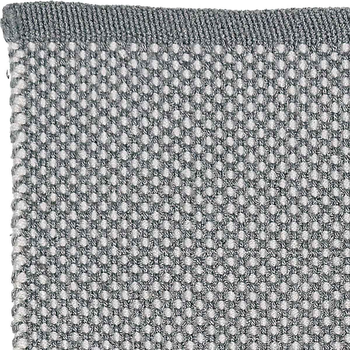 Liv Teppich  Liv Interior Teppich Dots – Wohn design