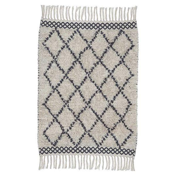 Liv Teppich  Liv Interior Teppich Morocco Teppiche Wohnwelt