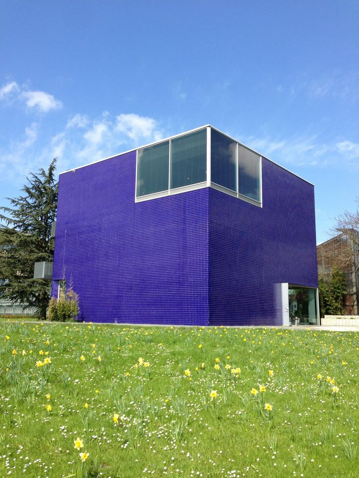 Loki Schmidt Haus  17 Best images about Architect ATELIER BRUCKNER on