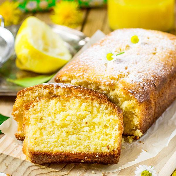 Low Carb Kuchen  Fruchtiger Low Carb Zwetschgenkuchen Rezept