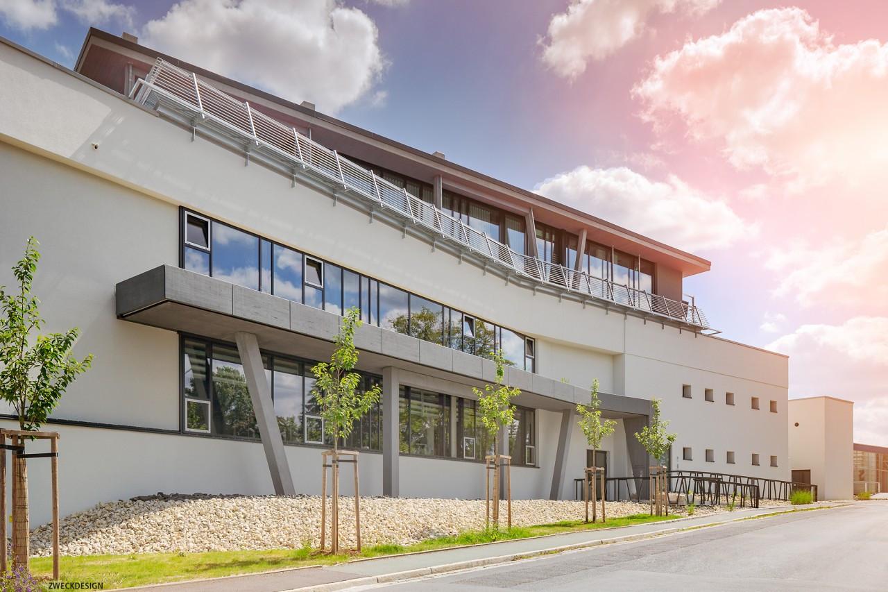 Lüdecke Amberg  LÜDECKE Akademie Seminare und Workshops in hochwertigem