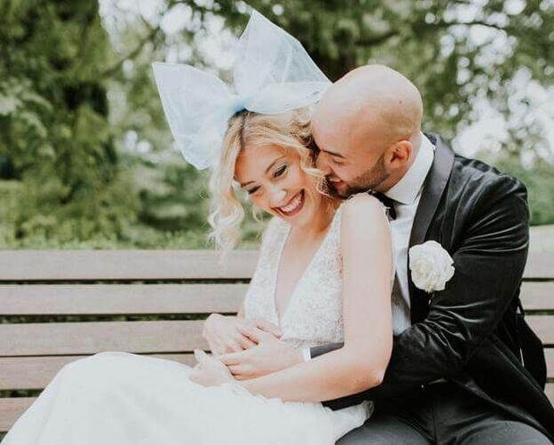 Lustige Geschichte Zur Hochzeit  Lustige Hochzeitssprüche weddix