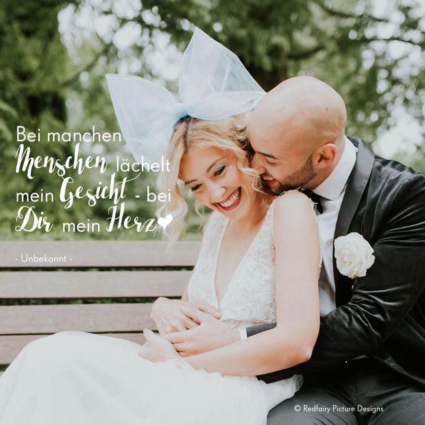 Lustige Geschichte Zur Hochzeit  Lustige Hochzeitssprüche und Zitate weddix