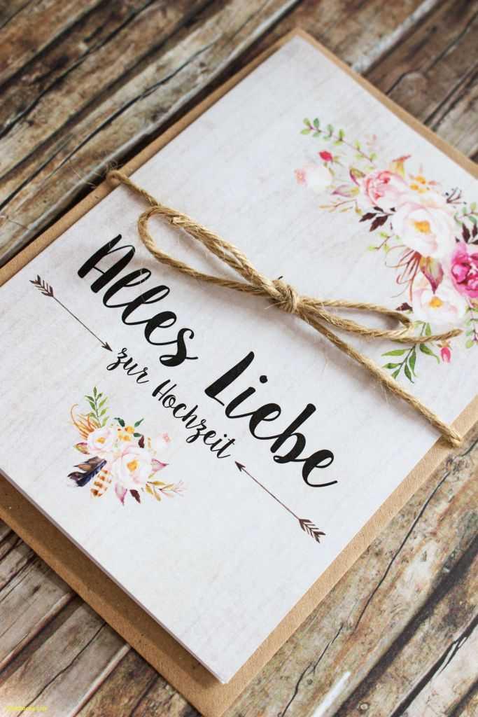 Lustige Geschichte Zur Hochzeit  Beste 20 Lustige Vorträge Zur Goldenen Hochzeit Beste