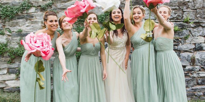 Lustige Geschichte Zur Hochzeit  Hochzeitssprüche lustig lustige Sprüche zur Hochzeit