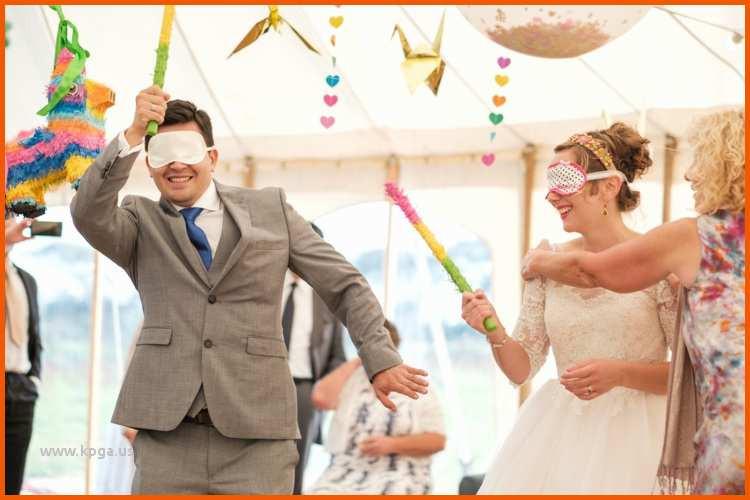 Lustige Rede Zur Hochzeit Kostenlos  70 Great Foto Goldene Hochzeit Lustige Reden