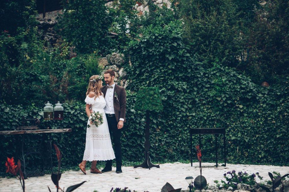 Lustige Rede Zur Hochzeit Kostenlos  Lustige Rede Zur Hochzeit Kostenlos