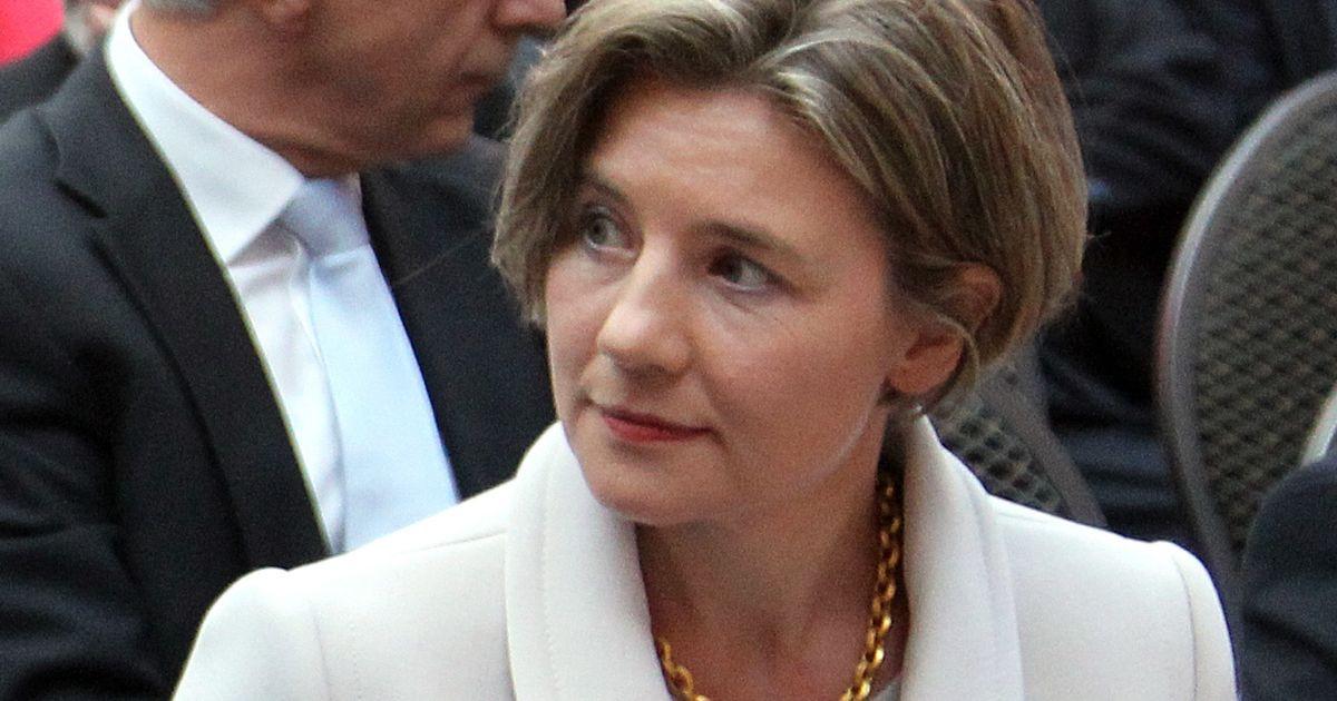 Maike Kohl-Richter Hochzeit  Maike Kohl Richter Kritik von Willy Brandts †78 Witwe