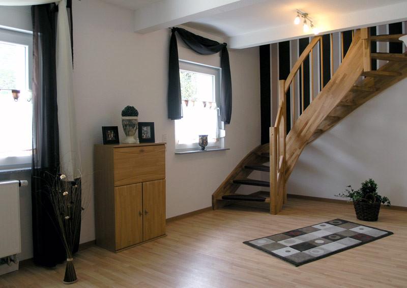 Maisonette Wohnung  Maisonette Wohnungen in Altena oder Werdohl Altenaer