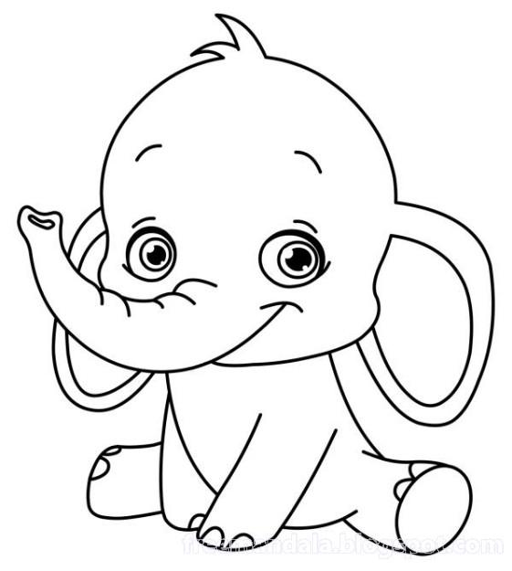 Malvorlagen Disney  Disney Channel Malvorlagen zum Ausdrucken Free Mandala