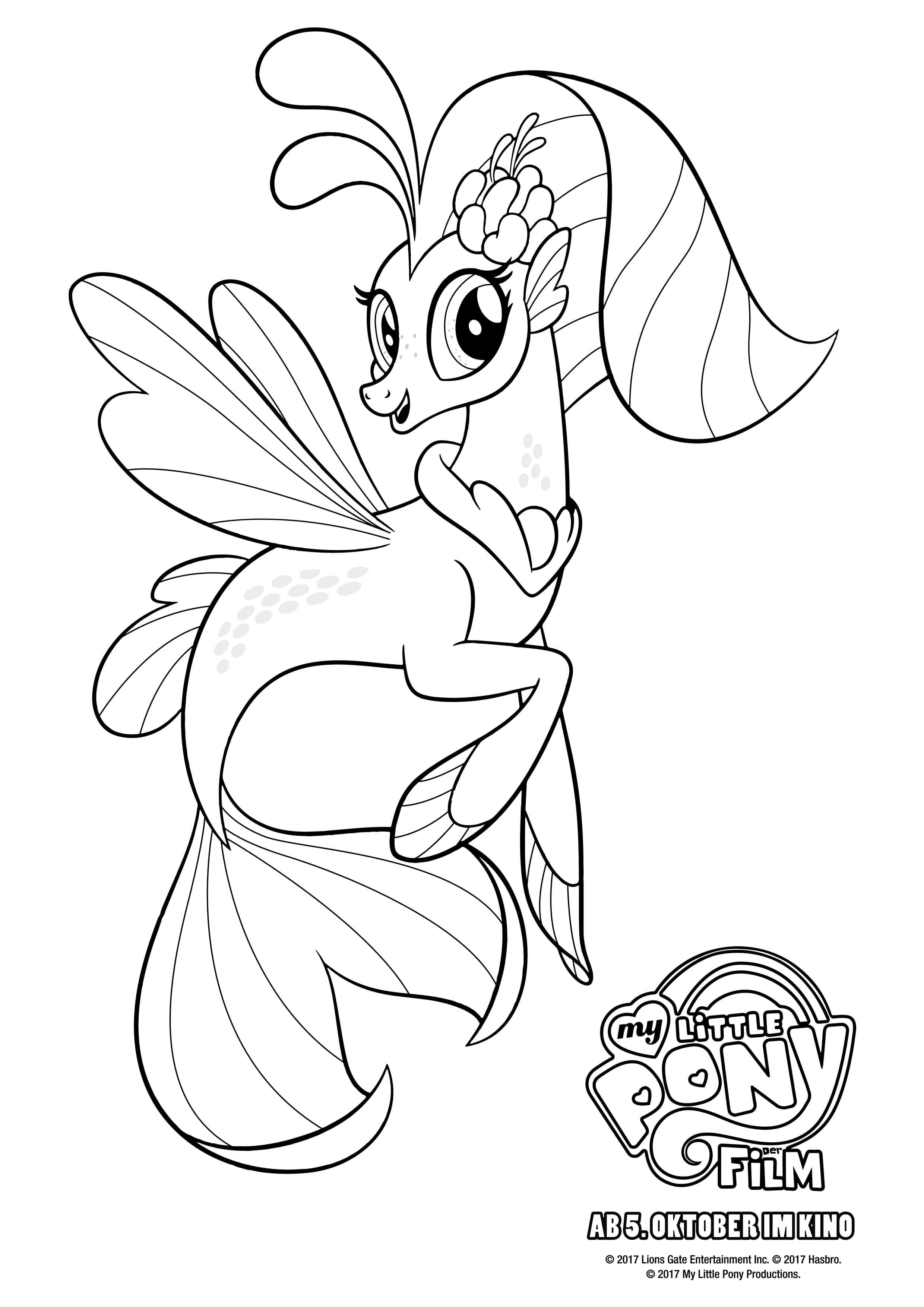 20 besten ideen malvorlagen my little pony - beste