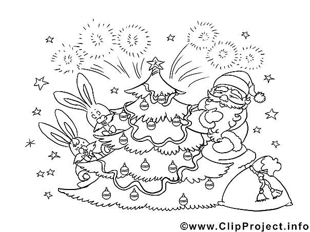 Malvorlagen Nikolaus  Nikolaus Malvorlagen zu Weihnachten