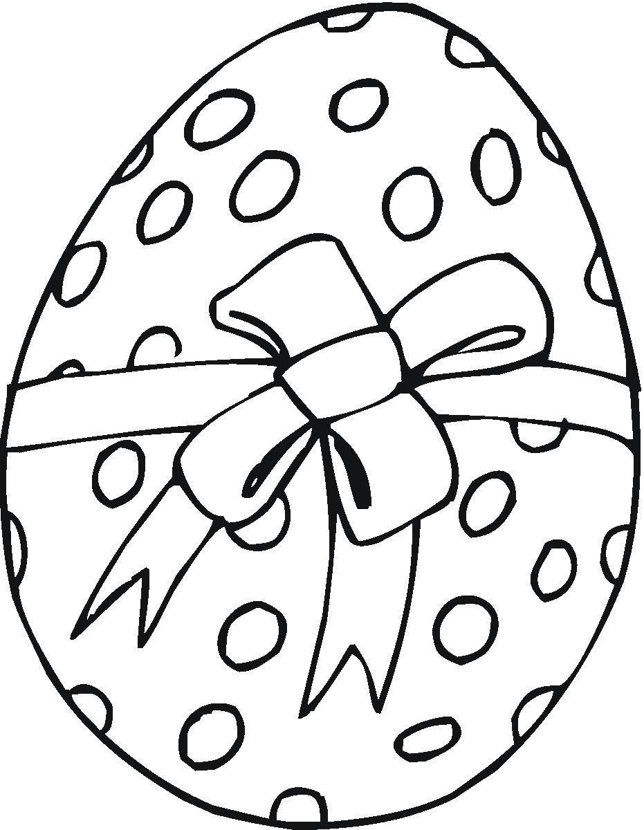 Malvorlagen Ostereier  window color ostern malvorlagen basteln