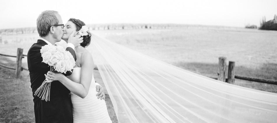 Margot Und Die Hochzeit  Margot Und Die Hochzeit