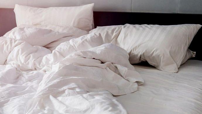 Matratzen Reinigen  Ausgezeichnet Wie Kann Man Matratzen Reinigen Reinigung
