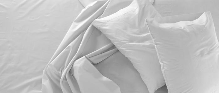 Matratzen Reinigen  Fantastisch Reinigung Matratzen Reinigen Lassen Ebenfalls