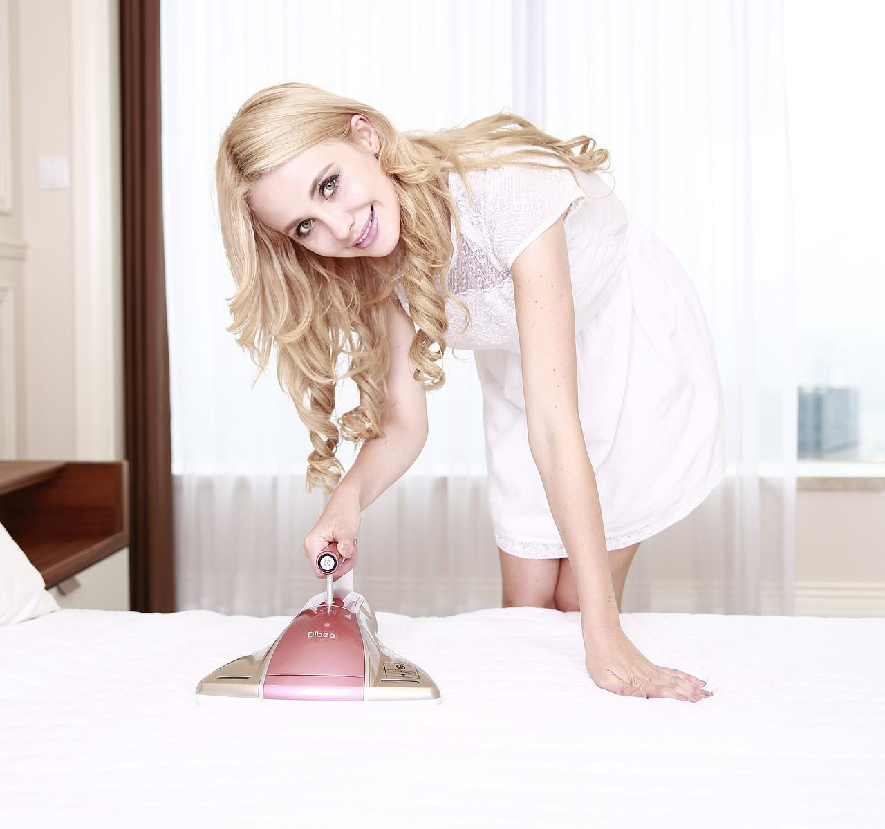 Matratzen Reinigen  Wie kann man Matratzen reinigen Tipps zur Matratzenreinigung