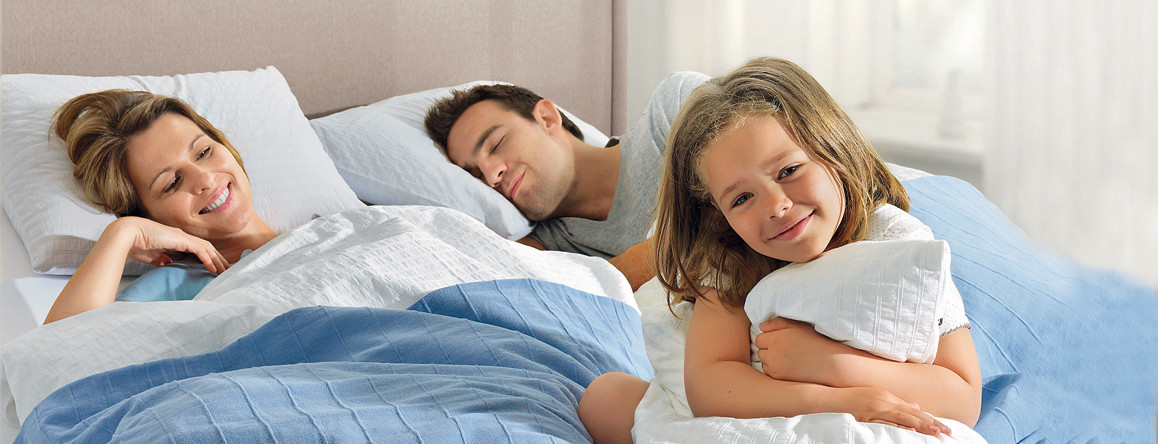 Matratzen Reinigen  Matratzen Decken und Polster reinigen und pflegen