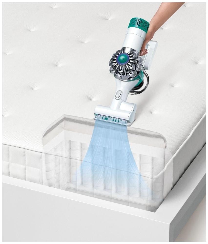 Matratzen Reinigen  Finden Sie Inspiration für Ihr Wohndesign Aegisfx
