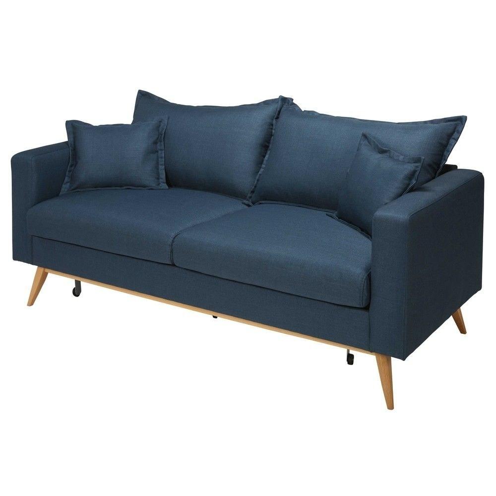 Mehrzahl Sofa  Schlafsofa Ektorp Inspirierend 26 Frisch sofas Ikea Bilder