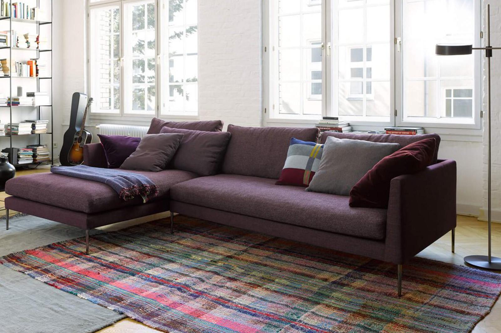Mehrzahl Sofa  Sofa Bodennah Affordable Sofa Mod Alina Zurck With Sofa