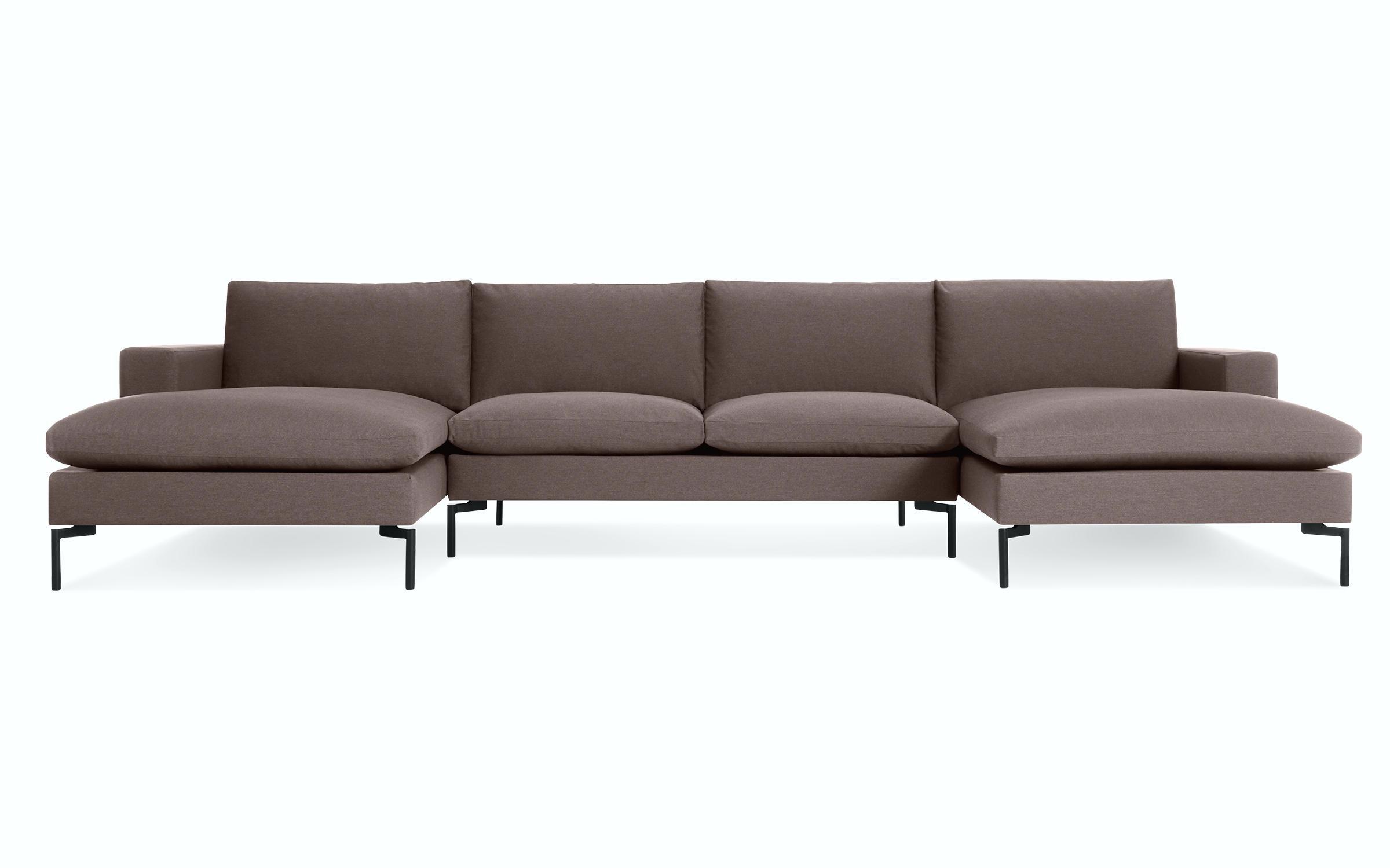 Mehrzahl Sofa  Billige Big Sofas billige sofas online kaufen free couch